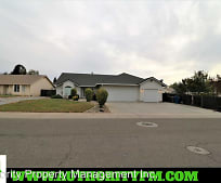 3278 Lawrence Rd, North Hilltop, Redding, CA