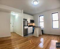 560 W 170th St, Washington Heights, New York, NY
