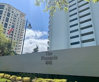 4141 Bayshore Blvd, Roosevelt Elementary School, Tampa, FL