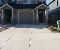2313 S Cispus Way, Dollar Corner, WA