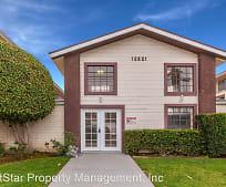 12521 Grevillea Ave, Hawthorne Middle School, Hawthorne, CA