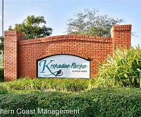 304 Kiskadee Loop, Coastal Carolina University, SC