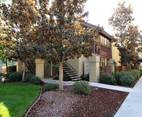 2909 Huntington Blvd, Sunnyside, Fresno, CA