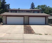 4816 Lewis Carroll Way, Hillsdale, Foothill Farms, CA