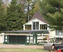 548 County Rd 545 N, Superior Hills Elementary School, Marquette, MI