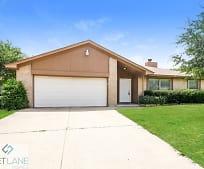 3950 Cypress Wood Ct, Candleridge, Fort Worth, TX