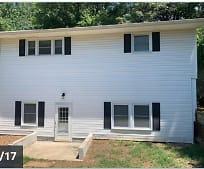 2446 Mountain View Rd, Margaret Brent Elementary School, Stafford, VA