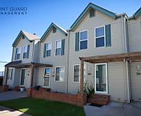 3909 W 31st St S, Southwest Village, Wichita, KS