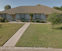 1307 Chapel Creek Rd, South Bosque Elementary School, Waco, TX