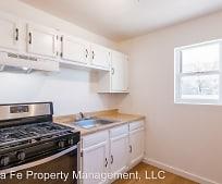 Kitchen, 3230 Rufina St
