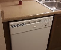 Kitchen, 2914 W Swain Rd