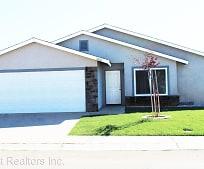 Building, 34541 Amberwood Pl