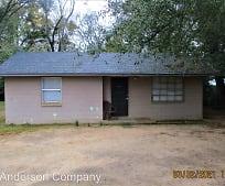 2215 Hubert Ave, Radium Springs, Albany, GA