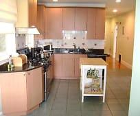 Kitchen, 43-45 Upland Rd