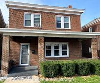 1808 Pioneer Ave, West Liberty K 5 School, Pittsburgh, PA
