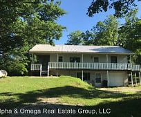 1298 Lamp Rd, Shelby, OH