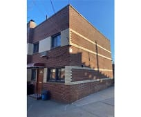 103-39 91st St, Southwestern Queens, New York, NY