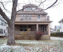 3271 Desota Ave, Superior Road, Cleveland Heights, OH