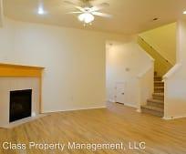 Living Room, 21844 SW Vintner Ln