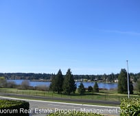 23501 Lakeview Dr, Lake Ballinger, Mountlake Terrace, WA