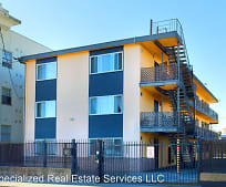 1515 38th Ave, 94601, CA