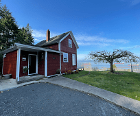3341 Irving Ave, Astoria, OR