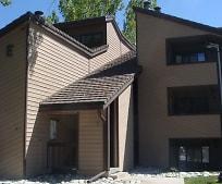 Building, 1050 W Beaver Creek Blvd