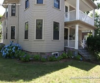 508 Heath St, Chestnut Hill, MA