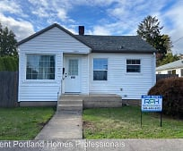 7675 N Commercial Ave, Piedmont, Portland, OR