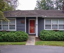 3923 N Glebe Rd, Old Glebe, Arlington, VA