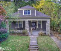 353 Williford St, North Memphis, Memphis, TN