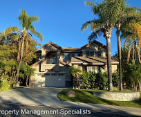 472 Canyon Crest Dr, Woodranch, Simi Valley, CA
