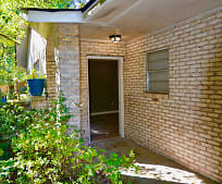 1615 Jessamine Rd 2C, Charleston City, Charleston, SC