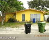 1515 SW 9th St, Riverside Park, Fort Lauderdale, FL