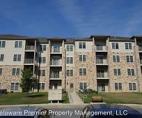 Building, 3000 Fountainview Cir