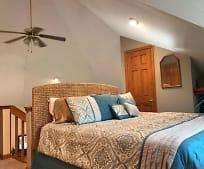 Bedroom, 237 Chestnut Dr