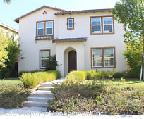 17351 4S Ranch Pkwy, 4S Ranch, San Diego, CA
