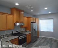 3420 Kensington Ct, Whitney Oaks, Rocklin, CA