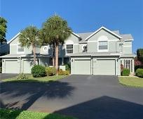 2113 Tama Cir 6-102, Kings Lake, Naples, FL