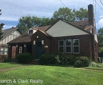 1501 Clayton Ave, 12 South, Nashville, TN
