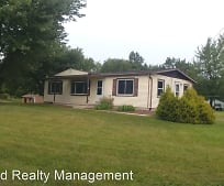 2073 Old Hershey Rd, South Londonderry, PA