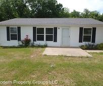 14910 Santa Fe Rd, Arrow Rock, MO