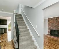 3903 Rayton Rd, Randallstown, MD