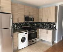 Kitchen, 422 Ocean View Ave