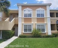 Building, 1125 Villagio Cir