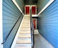 12540 SE 32nd St, Woodridge Elementary School, Bellevue, WA