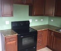 Kitchen, 7632 N Milwaukee Ave
