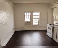 Kitchen, 220 23rd St