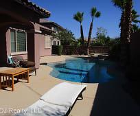 7263 Pinfeather Way, Aliante, North Las Vegas, NV