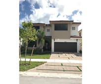15517 NW 88th Ct, Country Club, FL